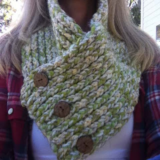Structured Cowl