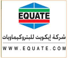 وظائف خالية فى شركة ايكويت للبتروكيماويات فى الكويت 2018