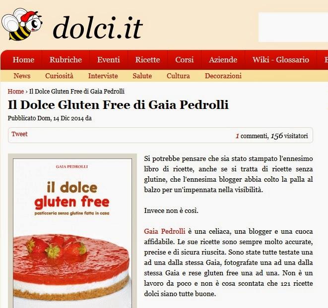 http://www.dolci.it/articoli/il-dolce-gluten-free-di-gaia-pedrolli#.VPD9xo74d34