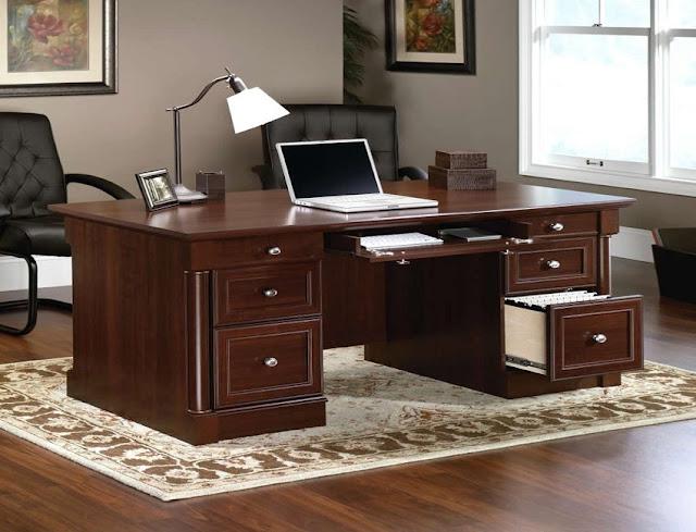 best buy target wood desks home office furniture for sale online