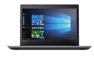 VGA Driver Lenovo 320-14IKB Laptop | Intel, AMD, NVIDIA Graphics Software | Windows 64-bit 10