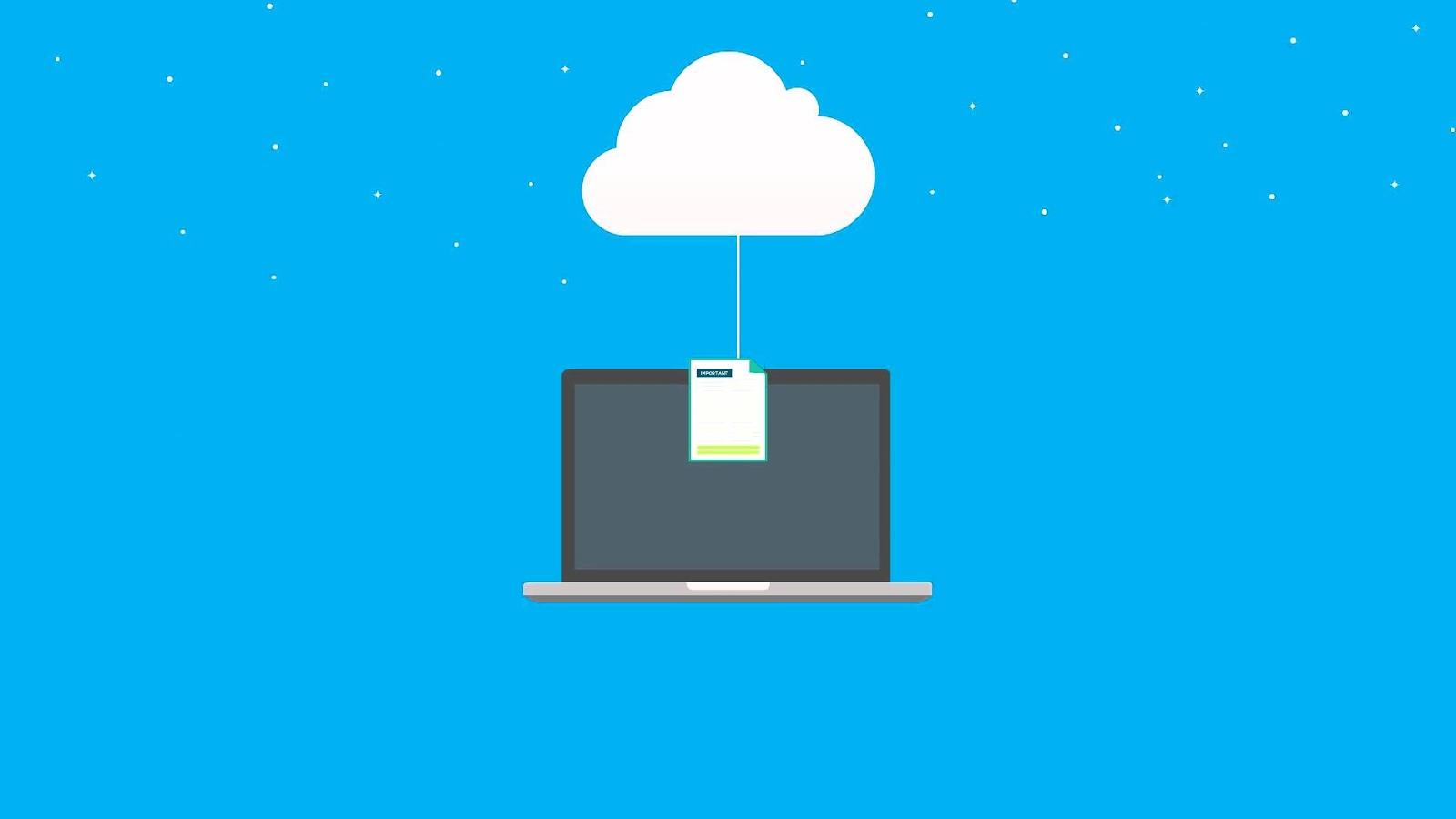 Penyedia layanan domain dan hosting murah