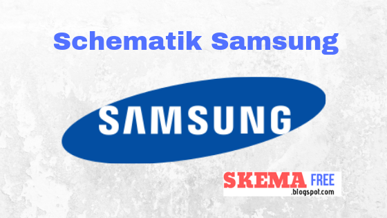 Schematic J110h Samsung Galaxy J1 Ace 2015 Layout And