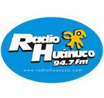 Radio Huanuco en vivo