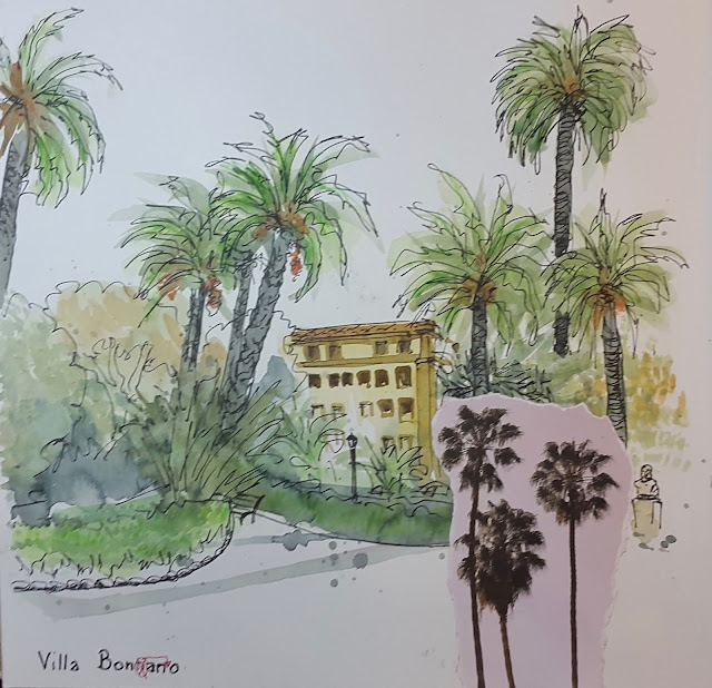 Palermo - bonanni
