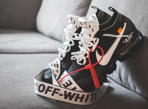 32f817df66f Artemisyeezy   I Know You Don t Want To Miss Off White X Nike Air ...