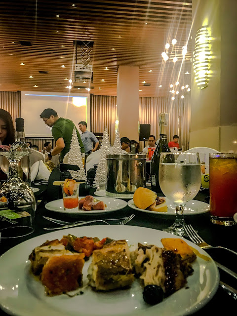 Nines vs. Food - Cheers 2018 New Year Party at F1 Hotel Manila-19.jpg