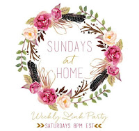 http://celebratingeverydaylife.com/sundays-home-150/