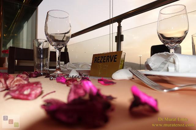 Bandırma Sahili - Tüm Otel Restaurant - Bandırma Fotoğrafları - Bandırma Sahili Fotoğrafları - Bandırma Görüntüleri - Bandırma Fotoları - Bandırma Manzaraları - Bandırma Plajları