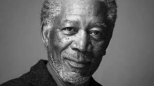 Delapan Dari Belasan Orang Mengaku Di lecehkan Aktor Morgan Freeman