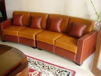 furniture semarang - sofa ruang tamu2
