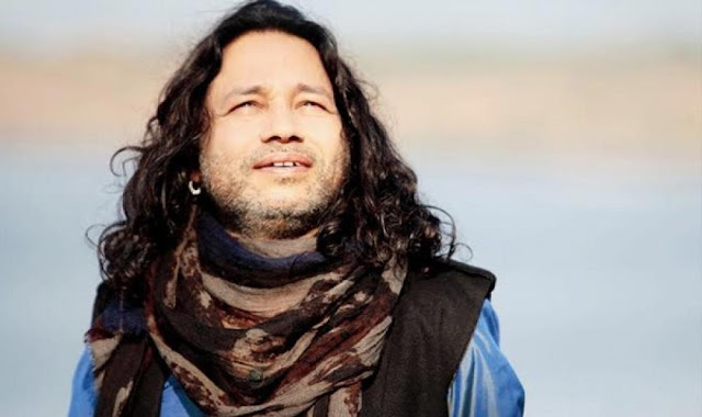 Kailash-kher-went-to-commit-suicide