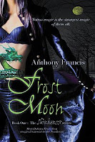 http://j9books.blogspot.ca/2011/06/anthony-francis-frost-moon.html