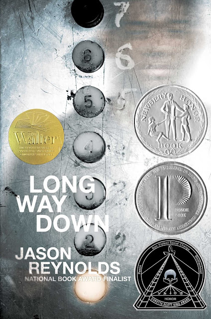 http://www.simonandschuster.com/books/Long-Way-Down/Jason-Reynolds/9781481438254