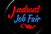 Informasi Job Fair Kota Pekanbaru Oktober 2018