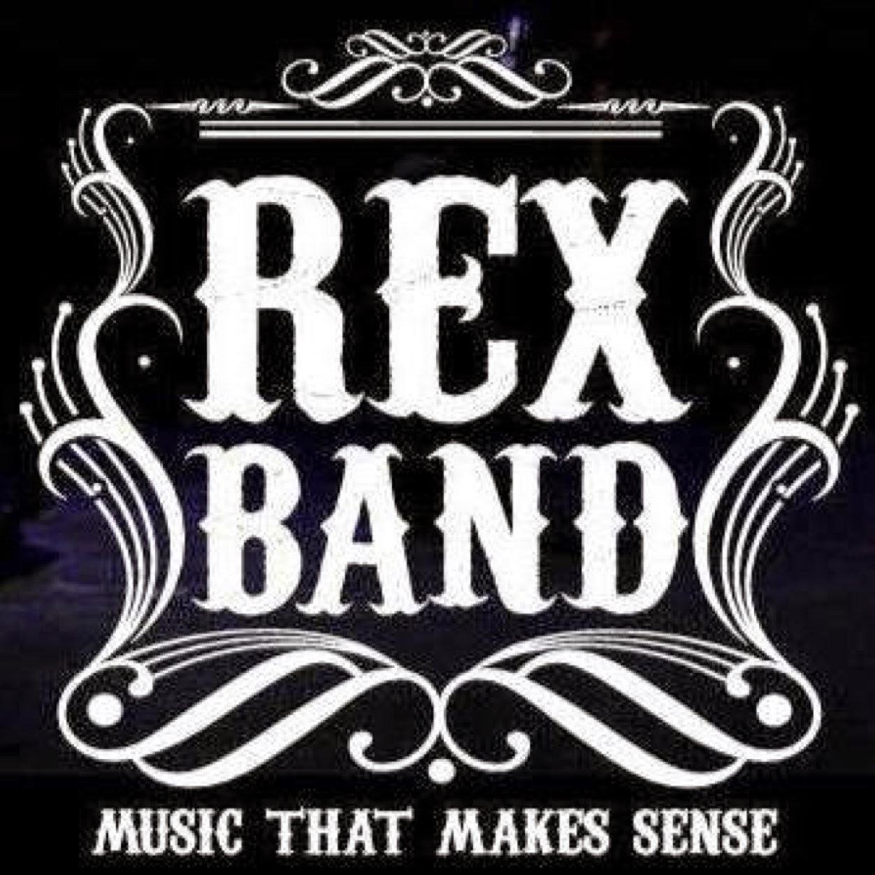 Rexband Logo