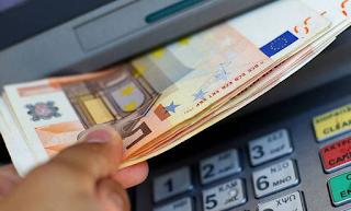Κοινωνικό μέρισμα 2018: Σήμερα η πρώτη καταβολή στους δικαιούχους – Μπαράζ πληρωμών μέχρι τέλος του χρόνου