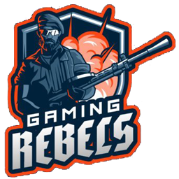 gambar logo skuad ml