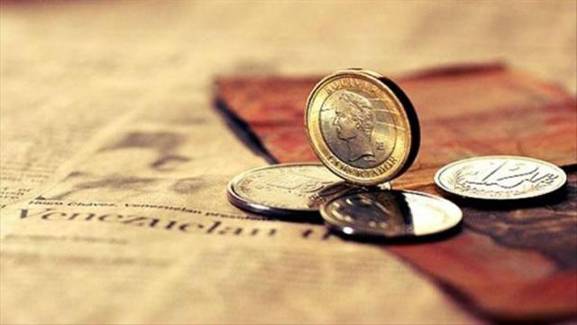 El contundente cambio estructural de la economía venezolana