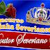 Edital do Concurso Rainha Severianense 2016