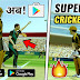 Cricket Multiplayer Apk Download | Player Customisation & Great Features | Android
