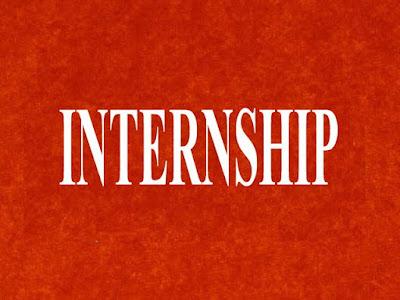 kndi internship centres