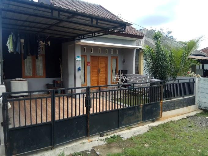 Termurah...Rumah minimalis dan tanah kosong utara Banyumili Resto Jl. gpdean km 3,5 dalam ringroad