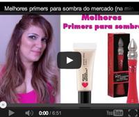 http://maisdoquelindeza.blogspot.com.br/2013/12/melhores-primers-de-sombra-do-mercado.html