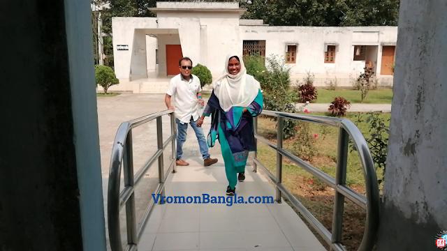 এক নজরে কুমিল্লা