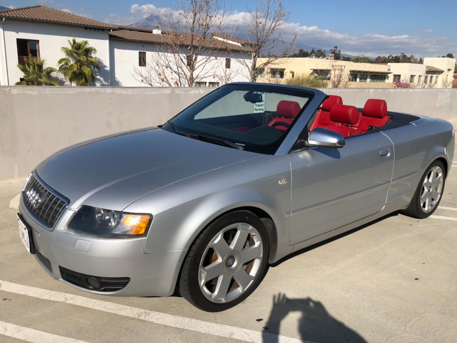 make turismo find located claremont offered audi with ca or go here daily offer for this it days ebay red sale to in seats buy convertible on now
