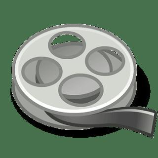 Киномеханик – как это было (Часть 2)