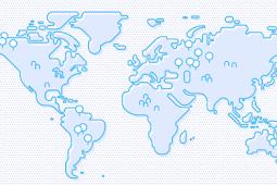 Pengertian dan Tujuan Perwilayahan (Regionalisasi)