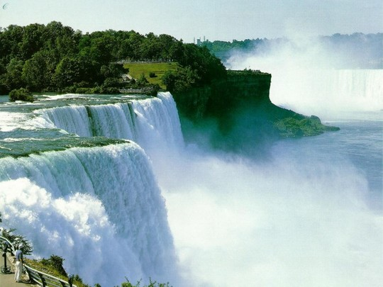 Necesito A Dios Rios De Agua Viva