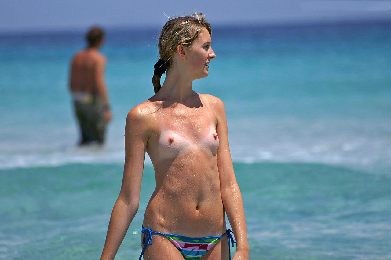 smallest-topless-beach-photos-gallery-female-pokemon