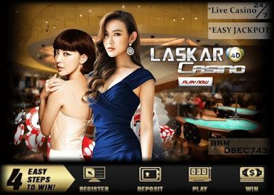 [Image: casino%2Bpromo.jpg]