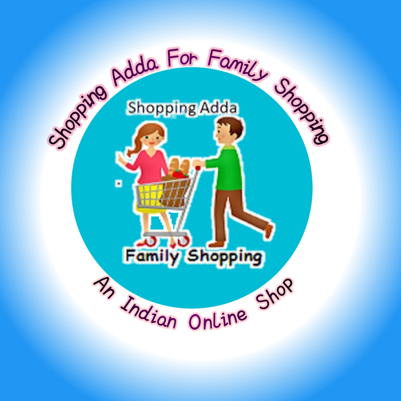 Shopping adda