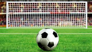 मेरा प्रिय खेल – फुटबॉल हिन्दी निबंध-Essay On My FavoriteGame FootBall  -हिन्दी निबंध – Essay in Hindi