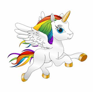 vectores y mas vector unicornio colores batman logo vector corel draw batman logo vector download