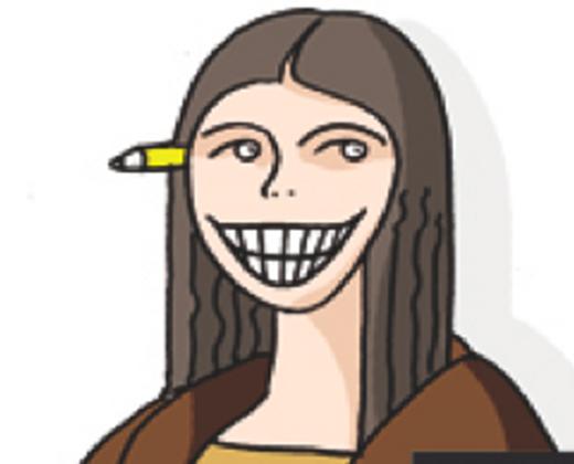 Las 10 caricaturas de Rayma que el gobierno no quiere ver