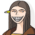 Las 10 caricaturas de Rayma que más molestaron al gobierno