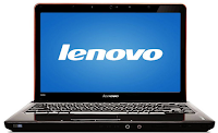 lenovo india customer care
