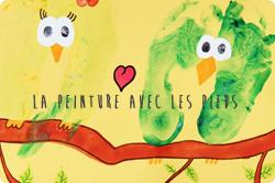 http://www.maman-clementine.com/2014/03/les-activites-manuelles-de-mamzelle.html