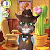 My talking Tom v4.1.1.10 Mod