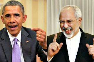 Paul Ryan, House GOP Leaders Warn Obama: Stop Appeasing Iran in Your Final Days