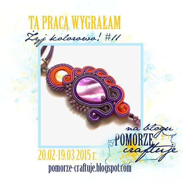 http://pomorze-craftuje.blogspot.com/2015/03/wyniki-wyzwania-zyj-kolorowo-11.html