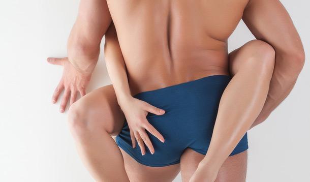 Cara Melakukan Sex Kilat Tanpa Harus Buka Baju
