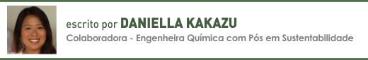 Clique aqui para ler mais artigos de Daniella Kakazu