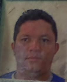 É Brincadeira: Pré-candidato a vereador é preso com 60 kg de droga em Parnaíba