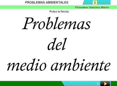 http://ceiploreto.es/sugerencias/cplosangeles.juntaextremadura.net/web/segundo_curso/sociales_2/problemas_ambiente02/problemas_ambiente02.html
