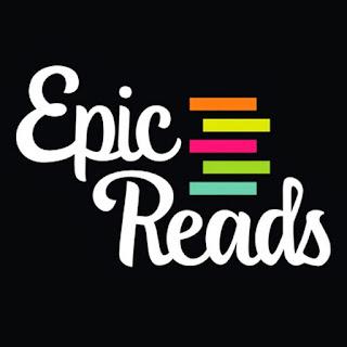 www.epicreads.com
